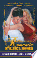 Romantic Interludes 1  Discovery