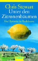 Unter den Zitronenbäumen