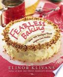 Fearless Baking
