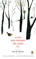 download ebook the hen who dreamed she could fly pdf epub