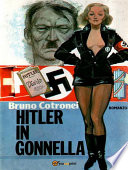 Hitler in gonnella