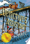 The Detective s Assistant