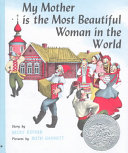 Ebook My Mother is the Most Beautiful Woman in the World Epub Rebecca Hourwich Reyher,Ruth Chrisman Gannett Apps Read Mobile