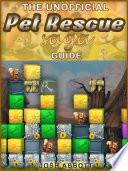 Pet Rescue Saga Game Guide