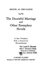The Deceitful Marriage
