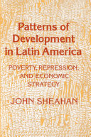 Patterns of Development in Latin America