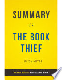 The Book Thief: by Markus Zusak | Summary & Analysis Family Just Outside Of Munich During
