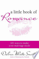 A Little Book of Romance
