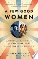 A Few Good Women