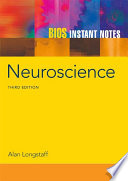 BIOS Instant Notes in Neuroscience