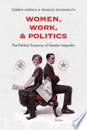 Women  Work  and Politics