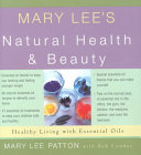 Mary Lee s Natural Health   Beauty