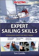 Yachting Monthly s Expert Sailing Skills