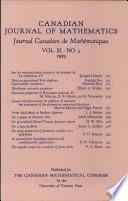 1959 - Vol. 11, No. 3