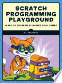 Scratch Programming Playground