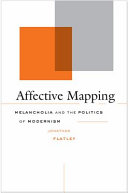 Affective Mapping