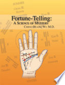 Fortune Telling  A Science of Mystery