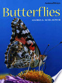 Butterflies Life Cycle And Habitat