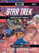 Star Trek Nerd Search