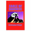 Book Eagle of Darkness