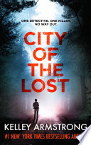 City Of The Lost : ...