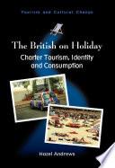 The British on Holiday