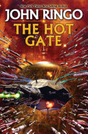 The Hot Gate Book Cover
