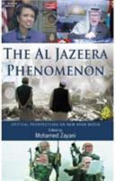 The Al Jazeera phenomenon