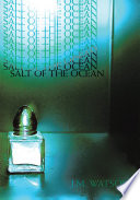 Salt of the Ocean
