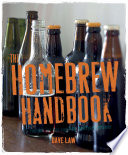 The Home Brew Handbook