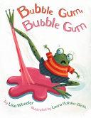 Bubble Gum  Bubble Gum