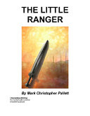 Book The Little Ranger