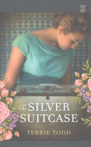 The Silver Suitcase The Painful Events Of World War