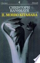 Il morbo Kitahara