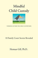 Mindful Child Custody