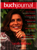 Buch Journal