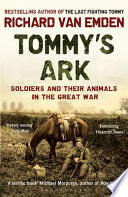 Tommy s Ark