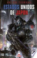 Estados Unidos de Jap  n