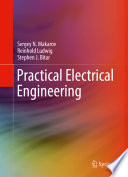 Practical Electrical Engineering