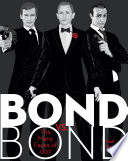 Bond Vs  Bond