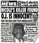 Dec 26, 2000