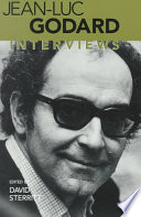 Jean-Luc Godard : youngblood, i am trying to...