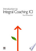 Introduction to Integral Coaching
