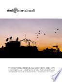 Studi Interculturali 3 2013