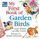 My First Book of Garden Birds