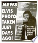 Aug 13, 1991