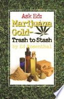 Marijuana Gold