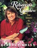 Rebecca S Garden