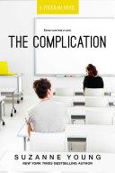 download ebook the complication pdf epub
