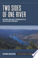 Two Sides of One River
